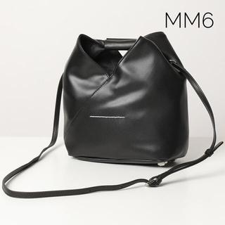 MM6 - MM6 Maison Margiela メゾンマルジェラ ショルダーバッグ