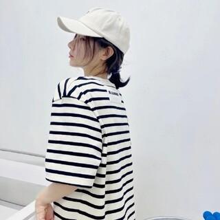 Jil Sander - ジルサンダーオーバーサイズ ロゴ Tシャツ