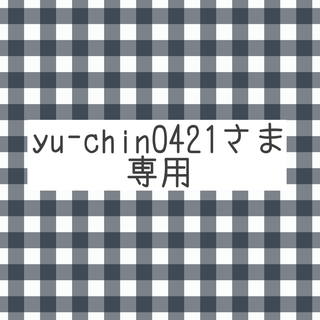 Dakota - Dakota レックス ショルダーバッグ サコッシュ キャメル