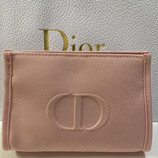 Dior - ☆新品☆ディオール ポーチ