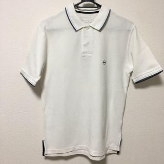 エフシーアールビー(F.C.R.B.)のF.C.R.B. 半袖ポロシャツ サイズS(ポロシャツ)