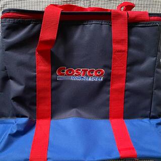 コストコ(コストコ)の新品未使用❣️コストコ COSTCO 保冷バッグ クーラーバッグ(その他)