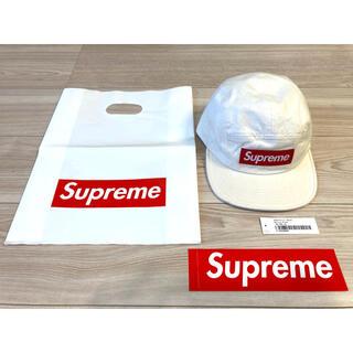 Supreme - supreme シュプリーム キャップ ボックスロゴ