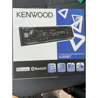 KENWOOD - KENWOOD オーディオ