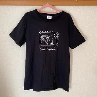 メリージェニー(merry jenny)のmerry jenny Tシャツ(Tシャツ(半袖/袖なし))