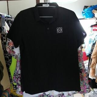 LOEWE - LOEWE tシャツ