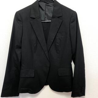 スーツカンパニー(THE SUIT COMPANY)のthe suit company she 夏用 スーツ AIRdry レディース(スーツ)