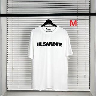 Jil Sander - JIL SANDER jil sander ジルサンダー Tシャツ