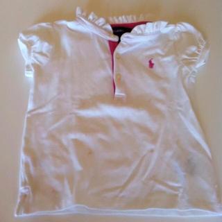 ラルフローレン(Ralph Lauren)のラルフローレン ポロシャツ(その他)