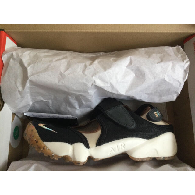 NIKE(ナイキ)のまゆ様 専用ページ レディースの靴/シューズ(スニーカー)の商品写真