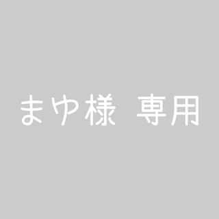 NIKE - 新品 NIKE ナイキ エアリフト 24cm 最新作 黒 (箱有り)