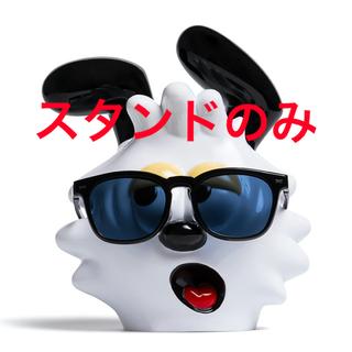 JINS & SUN × VERDY 限定 アイウエアスタンド