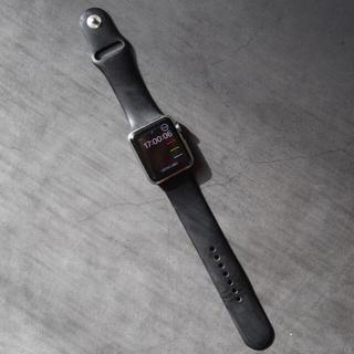Apple Watch - Apple Watch 42MM