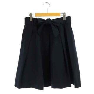アルマーニ コレツィオーニ(ARMANI COLLEZIONI)のアルマーニ コレツィオーニ ARMANI COLLEZIONI スカート フレア(ひざ丈スカート)