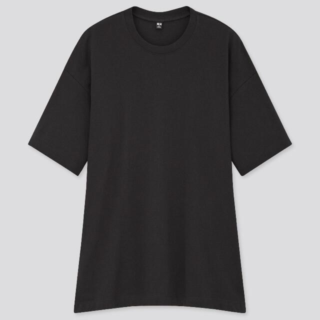 UNIQLO(ユニクロ)のつねまつ様専用 メンズのトップス(Tシャツ/カットソー(半袖/袖なし))の商品写真
