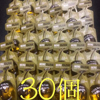 コストコ - コストコ オリーブオイル 30個