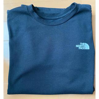 ザノースフェイス(THE NORTH FACE)のノースフェイス THE NORTH FACE Tシャツ(Tシャツ/カットソー(半袖/袖なし))
