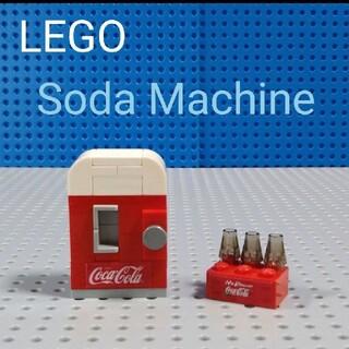 Lego - レゴ LEGO いろいろ (49)