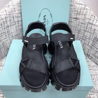 PRADA - Prada 【専用品♡】靴 スニーカー