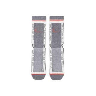 NIKE - OFF-WHITE / Nike Socks XL 27〜29cm