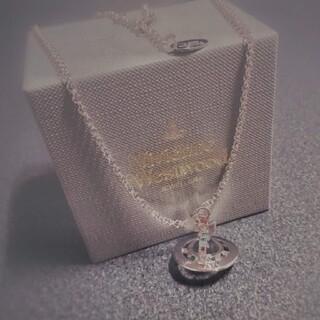 ヴィヴィアンウエストウッド(Vivienne Westwood)の【SALE】Vivienne Westwood:ネックレス(ネックレス)