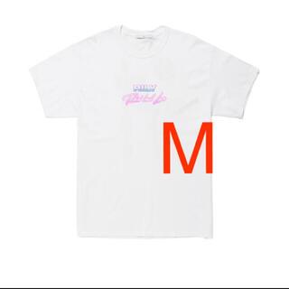 三代目 J Soul Brothers - RILY Tシャツ Mサイズ