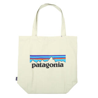 patagonia - 【Patagonia】Market Tote-PLBS