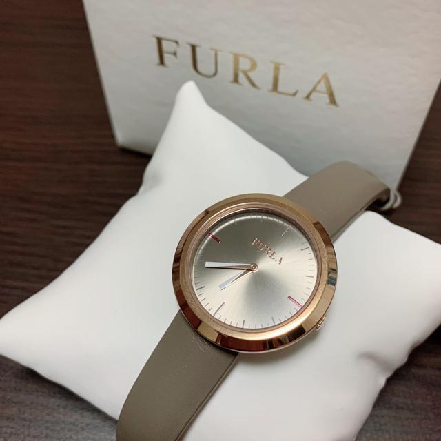 Furla(フルラ)のFURLA 腕時計 フルラ レディースのファッション小物(腕時計)の商品写真