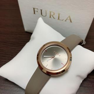 Furla - FURLA 腕時計 フルラ