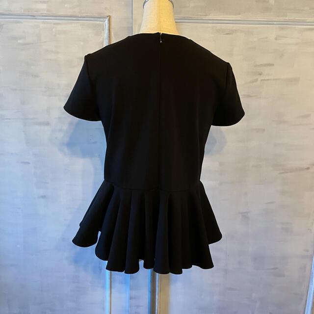 TSURU by Mariko Oikawa(ツルバイマリコオイカワ)のmin様 専用 レディースのトップス(Tシャツ(半袖/袖なし))の商品写真