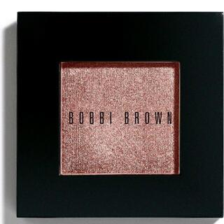 BOBBI BROWN - ボビイブラウン   シマーウォッシュ アイシャドウ ローズゴールド