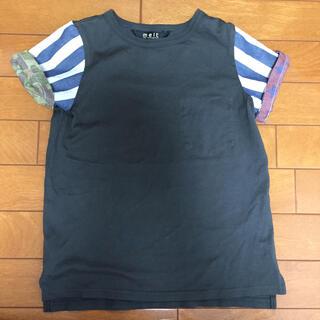 フィフス(fifth)のmelt Tシャツ 130サイズ(Tシャツ/カットソー)