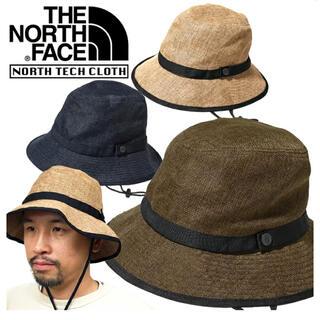 THE NORTH FACE - ノースフェイス 21ss