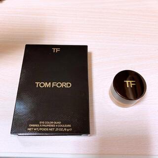 TOM FORD - トム フォード 2点set