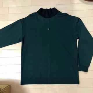 タケオキクチ(TAKEO KIKUCHI)のtk.Takeo Kikuchi カットソー サイズM(Tシャツ/カットソー(七分/長袖))