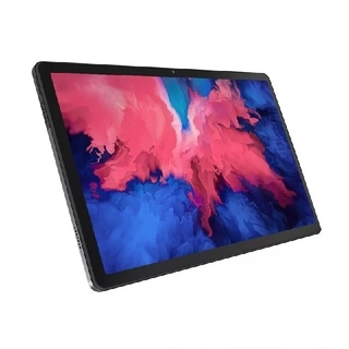 ANDROID - Lenovo xiaoxin pad 4GB/64GB TPUケース付き