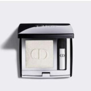 Dior - ディオール モノ クルール クチュール パール スター 006