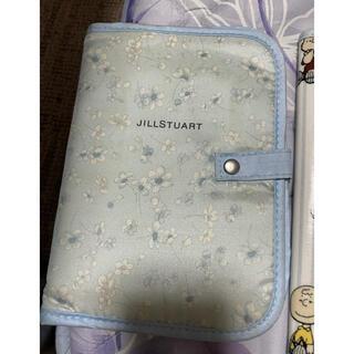 ジルスチュアート(JILLSTUART)のジルスチュアート母子手帳ケース(母子手帳ケース)