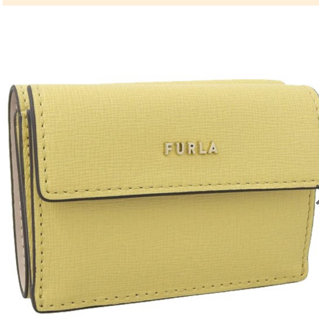 Furla(フルラ)のFURLA 財布 レディースのファッション小物(財布)の商品写真