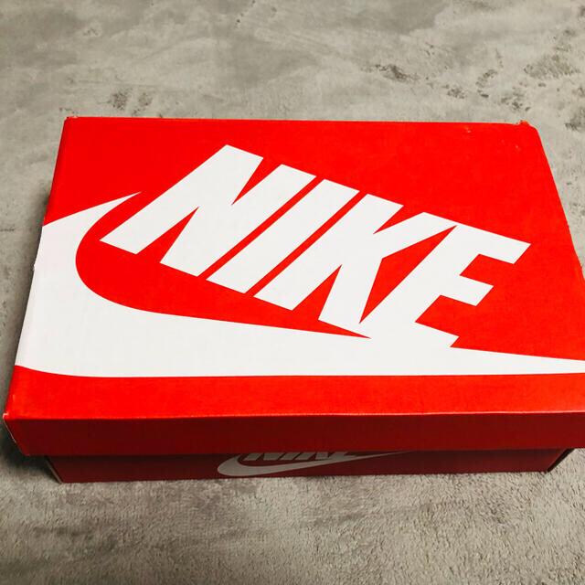 NIKE(ナイキ)のNIKE AIR MAX90 ナイキ エアマックス 26.5cm メンズの靴/シューズ(スニーカー)の商品写真