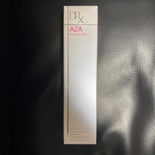 ロート製薬 - ロート製薬 AZAクリア  DRX