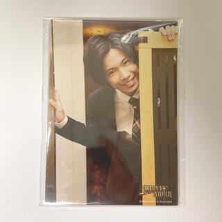 Johnny's - King&Prince 神宮寺勇太 平野紫耀 岸優太 永瀬廉 髙橋海人 フォトセ