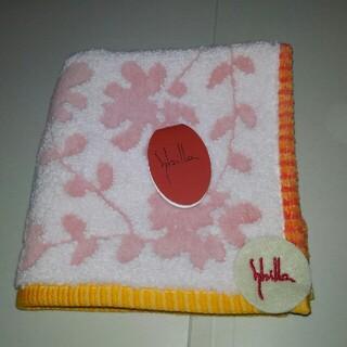 Sybilla - 新品 シビラ ハンカチ タオル