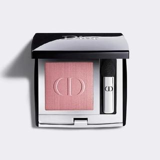 Dior - ディオール モノクルールクチュール 826