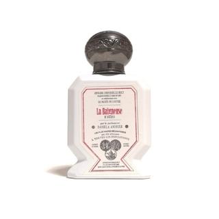 BULY★ビュリー オー トリプルヴァルパンソンの浴女75ml 水性香水