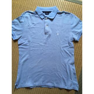 ラルフローレン(Ralph Lauren)のラルフローレン ポロシャツ 130(Tシャツ/カットソー)