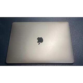 Apple - Macbook pro 13inch 512gb 2020