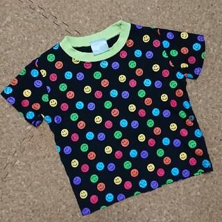 Skip Land - スキップランド Tシャツ 90サイズ