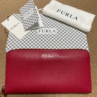 フルラ(Furla)のFURLA フルラ 長財布(財布)