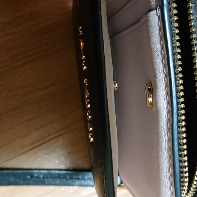 MARC JACOBS(マークジェイコブス)の財布 レディースのファッション小物(財布)の商品写真